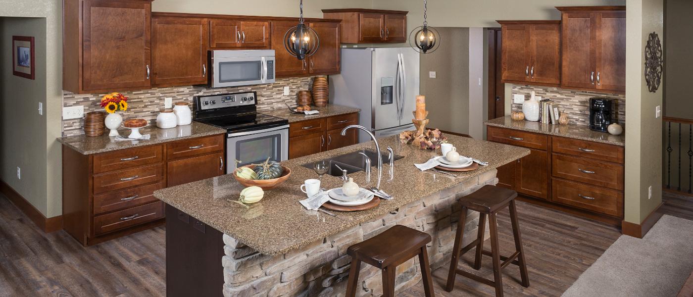 auburn_kitchen_from_centerline_cabinets