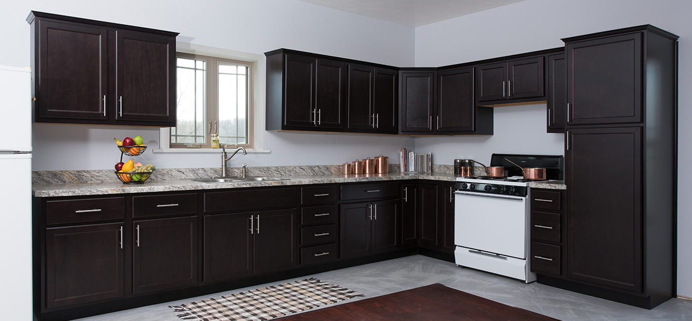 onyx_kitchen_from_centerline_cabinets