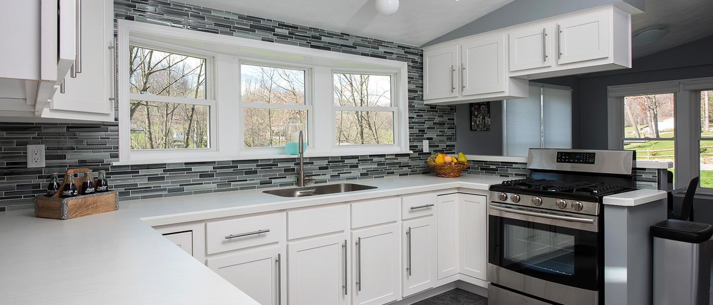 white_kitchen_from_centerine_cabinets