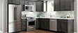 slate_kitchen_from_centerline_cabinets