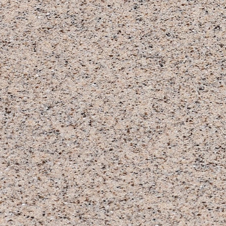 cappuccino cultured marble