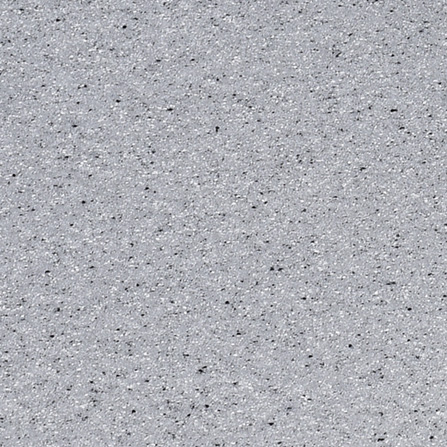 pewter cultured marble