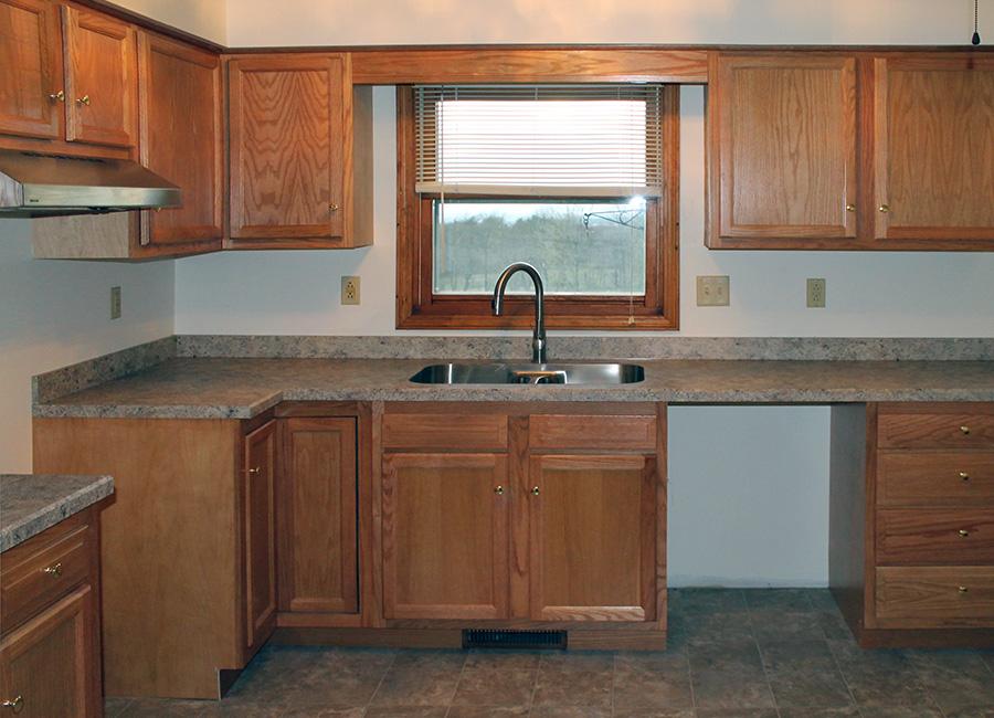 Factory Direct Cabinets Vanities Counter Tops In Stock ...