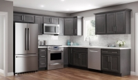 slate kitchen cabinets from centerline