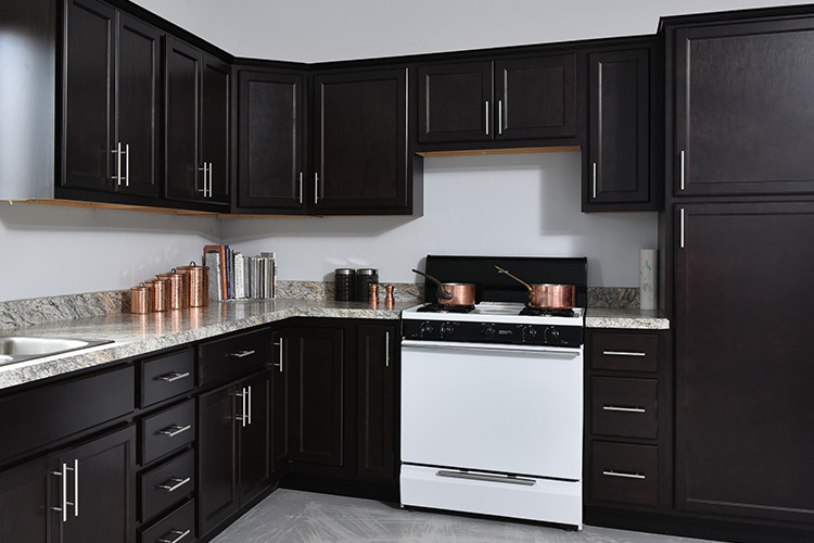 about centerline cabinets Orville Ohio