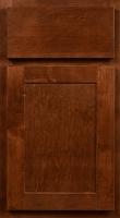 in-stock auburn maple kitchen cabinets