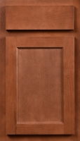 in-stock beech kitchen cabinets