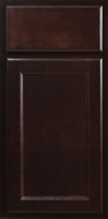 onyx maple bathroom kitchen cabinets